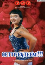 16471: Betty extrem!!!