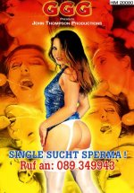 16546: Single sucht Sperma!? Ruf an: 089-349943
