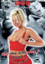 16555: Sperma schlucken? Cool!