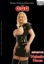50083: Superstar MELANIE MOON