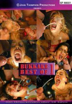50129: Best of Bukkake 1