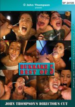 50173: Bukkake Best Of 05