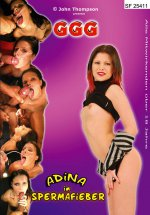 50174: Adina in Cumfever