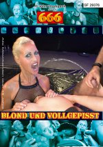 50224: Blonde and Pissed on Part 1