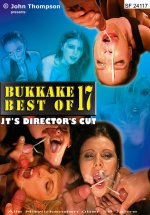 50234: Bukkake Best Of 17