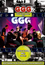 50253: GGG behind the scenes... 27