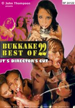 50271: Bukkake Best Of 22