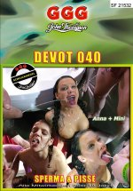 50421: GGG devot No. 040
