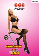 50445: Emma Starr at GGG