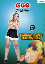 50458: Nelly Benz Swallows