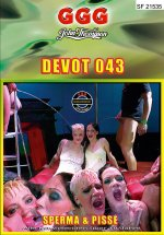 50466: GGG devot No. 043