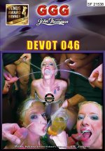 50500: GGG Devot No 046
