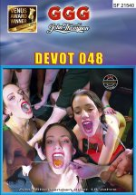 50527: GGG Devot No. 048