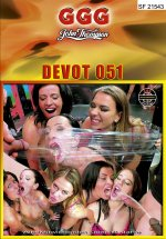 50563: GGG devot No. 051