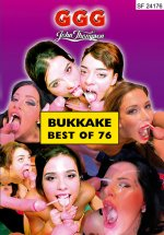 50606: Bukkake Best of 76