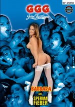 50609: Barbara in Sperm Fever