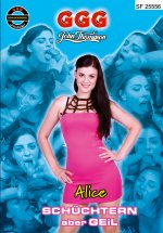50613: Alice: Shy but Horny