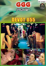 50614: GGG devot No. 055