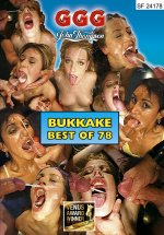 50615: Bukkake Best of 78