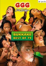 50622: Bukkake Best of 79