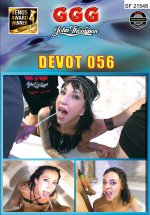 50624: GGG Devot No. 056