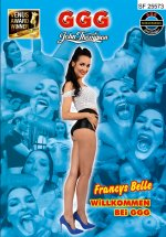 50655: Francys Belle - Welcome to GGG