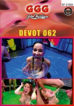 50675: GGG devot No. 062