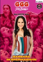 50701: Barbara in the Sperm Land