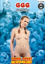 50703: Linda Sweet - Unlimited Sperm