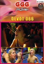 50711: GGG devot No. 066